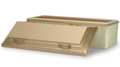 Quality and Affordable Burial Vaults