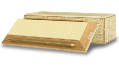 Burial Vaults | McMahon Funeral Home